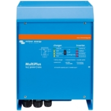 VICTRON 48/5000/70 QUATTRO INVERTER/CHARGER