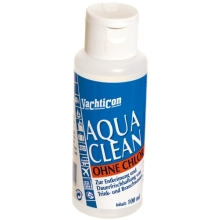 Aqua clean AC 1000 – no chlorine-100 ml