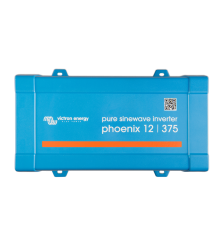 VICTRON ENERGY PHOENIX İNVERTÖR 12/375 VE.DIRECT SCHUKO