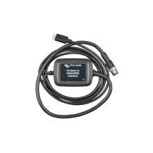 Victron Energy Ve.Bus to NMEA 2000 Interface