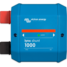 Victron Energy Lynx 1000A Shunt Ve.Can