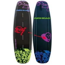 Airhead Heart Attack Wakeboard