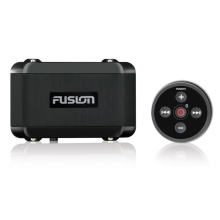 Fusion BB100 Black Box