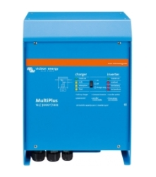 VICTRON C24/1200/25-16 MULTIPLUS İNVERTER/CHARGER