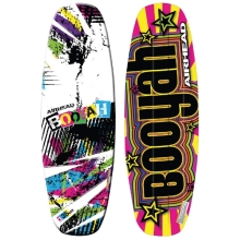 Airhead Booyah Wakeboard