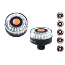NAVISAFE NAVI LIGHT 360° RB (USCG)