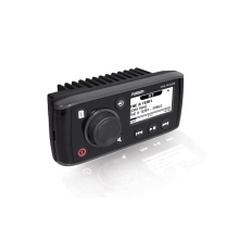 FUSION RA55 AM/FM/BLUETOOTH OYNATICI
